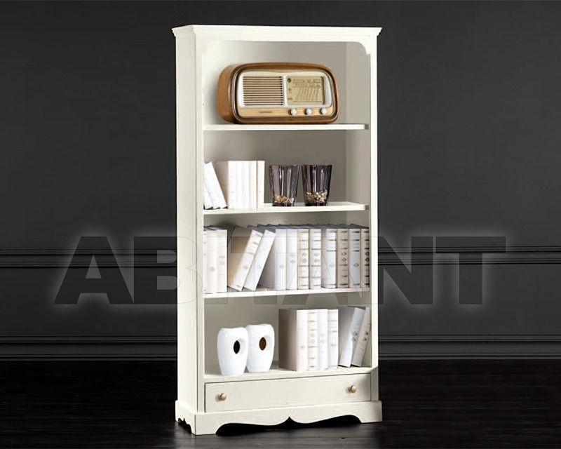 Купить Библиотека Giaretta Classico C5213