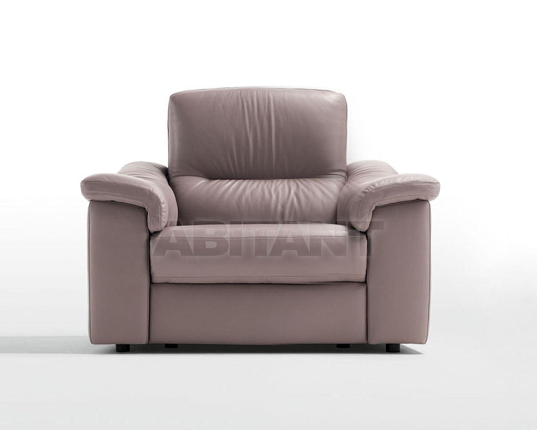 Купить Кресло Polo Divani 2014 ANDREW 039