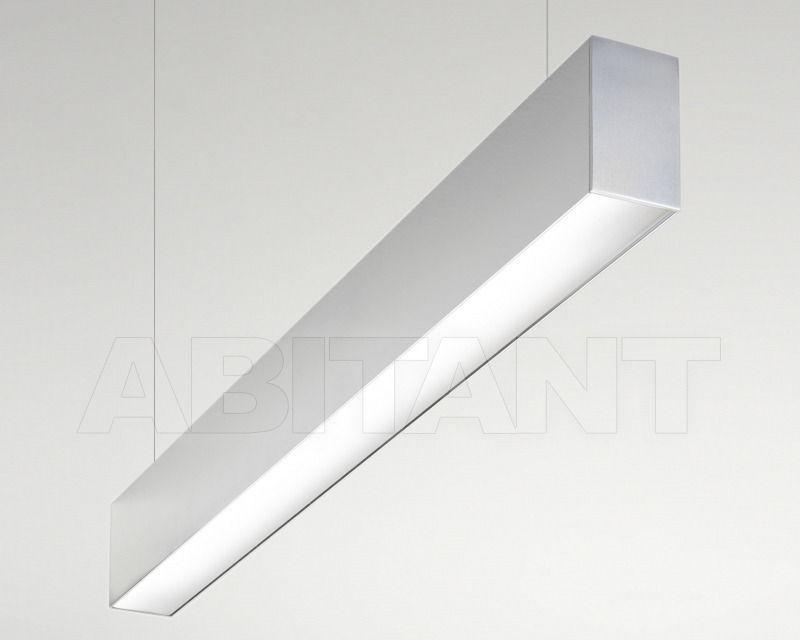 Купить Светильник Lucifero's Profiles&systems LTC844/01