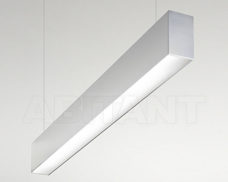 Купить Светильник Lucifero's Profiles&systems LTC852/01