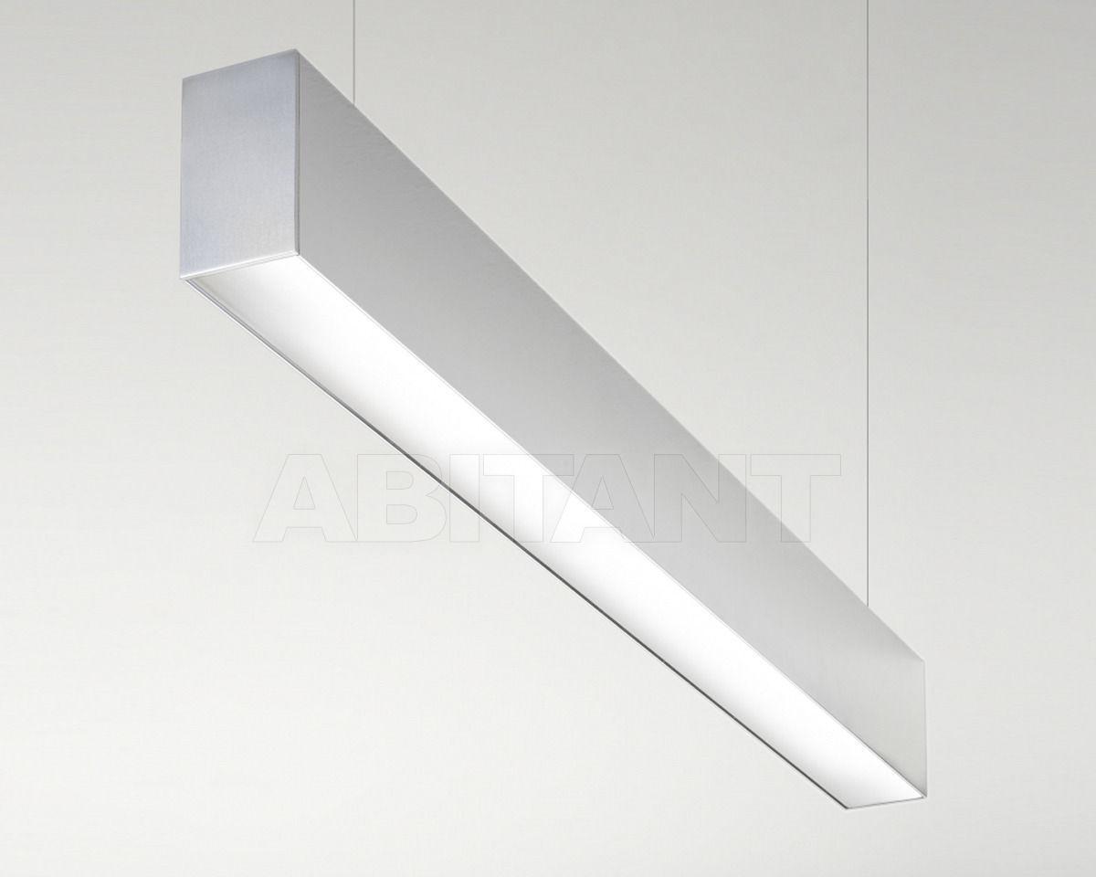 Купить Светильник Lucifero's Profiles&systems LTA854SL/01