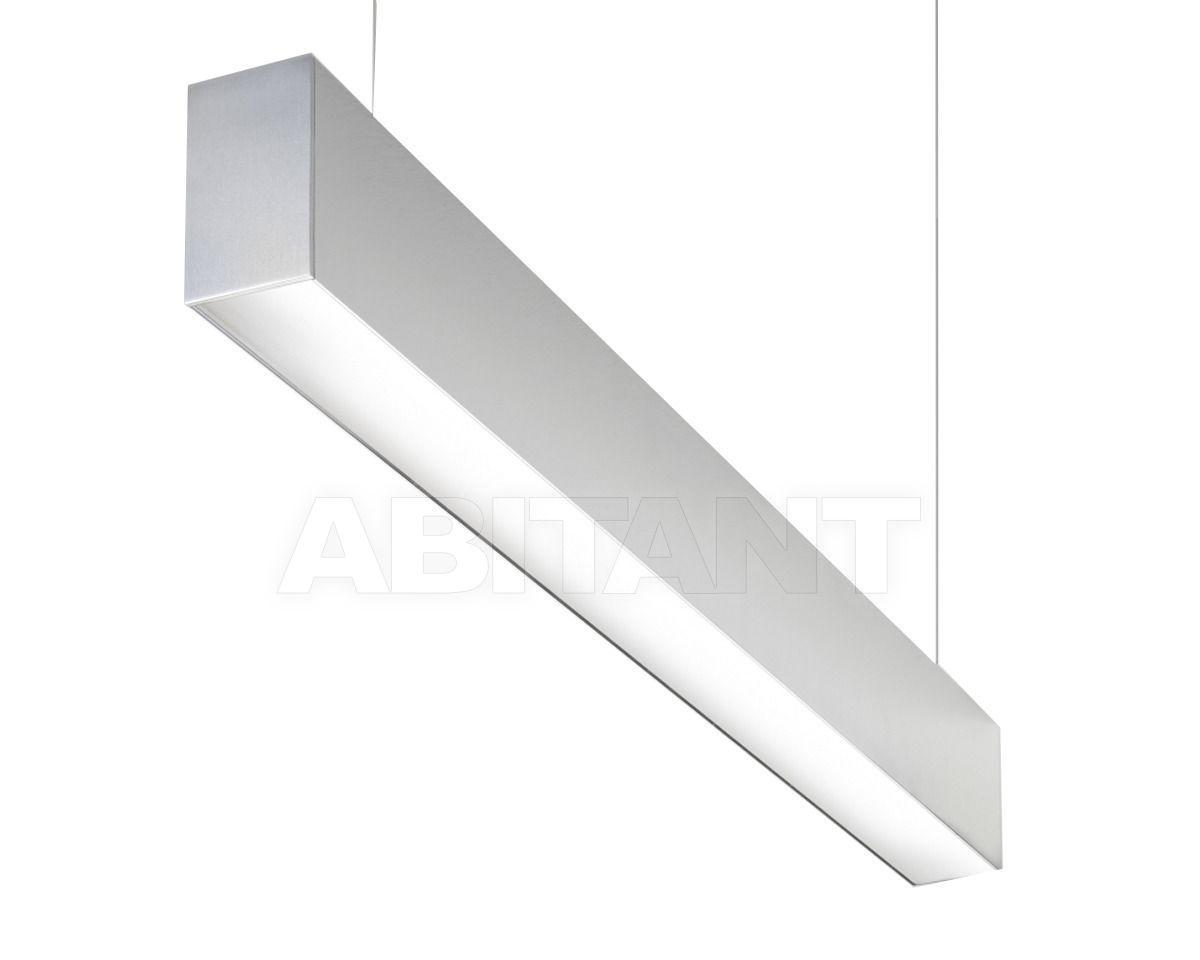 Купить Светильник Lucifero's Profiles&systems LT2855SLXD/01