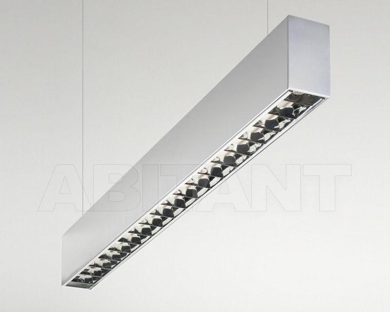 Купить Светильник Lucifero's Profiles&systems LTA855K/01