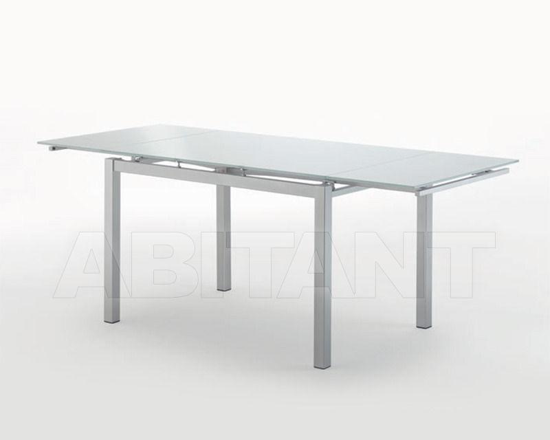Купить Стол обеденный Giaretta Sedie & Tavoli KS266YV