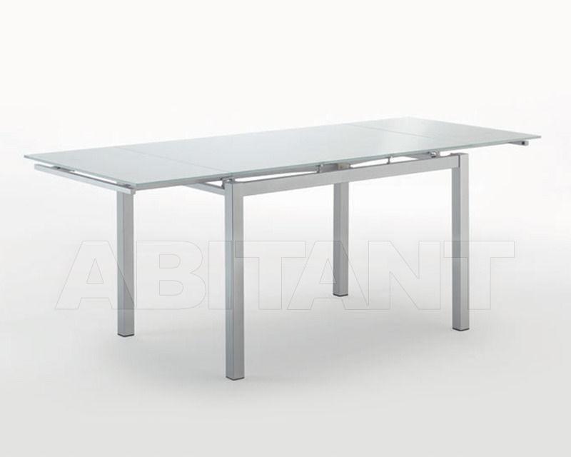 Купить Стол обеденный Giaretta Sedie & Tavoli KS267YV