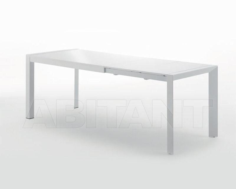 Купить Стол обеденный Giaretta Sedie & Tavoli KS296HH