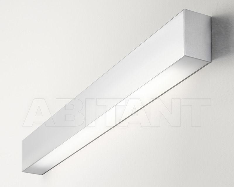 Купить Светильник настенный Lucifero's Profiles&systems LT2821/01