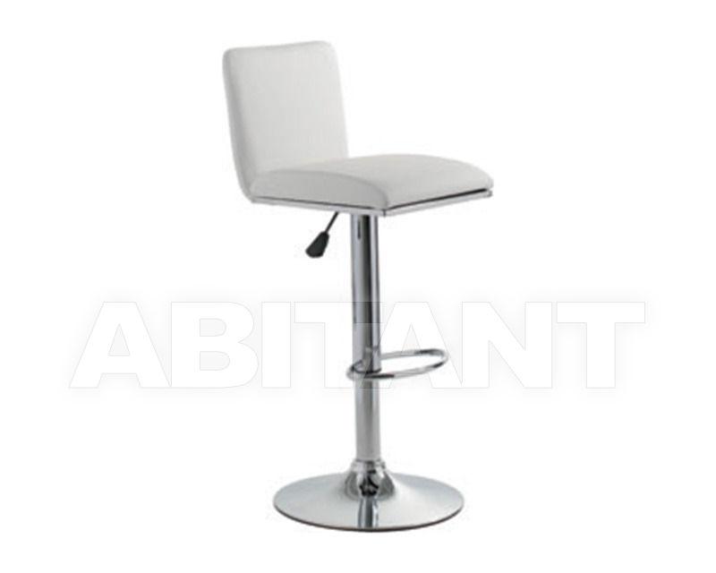 Купить Барный стул Giaretta Sedie & Tavoli KS690