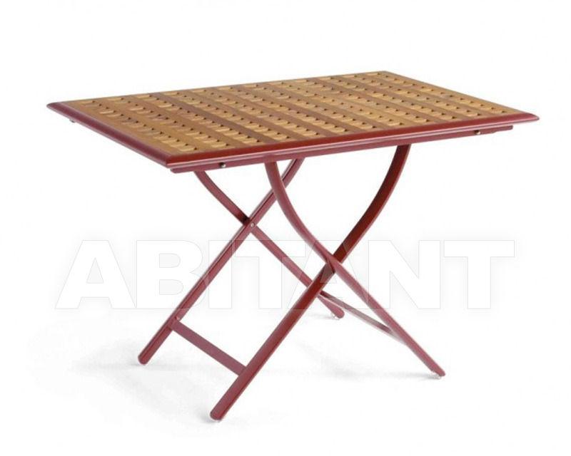 Купить Стол обеденный MULTIFONCTION Ego Paris Premier EM2TXF 2