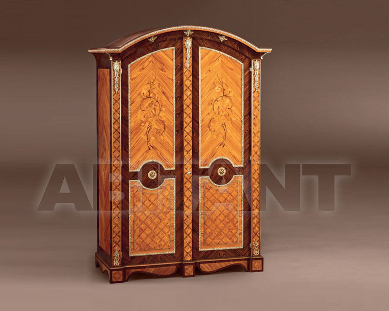 Купить Шкаф Rudiana Interiors Galleria G065