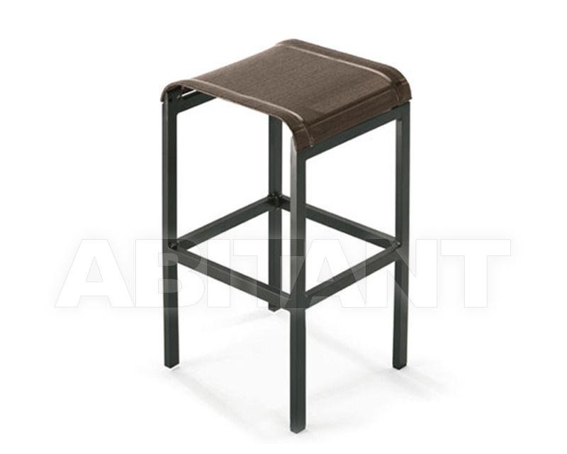 Купить Барный стул Ego Paris Tandem EM3THC 2