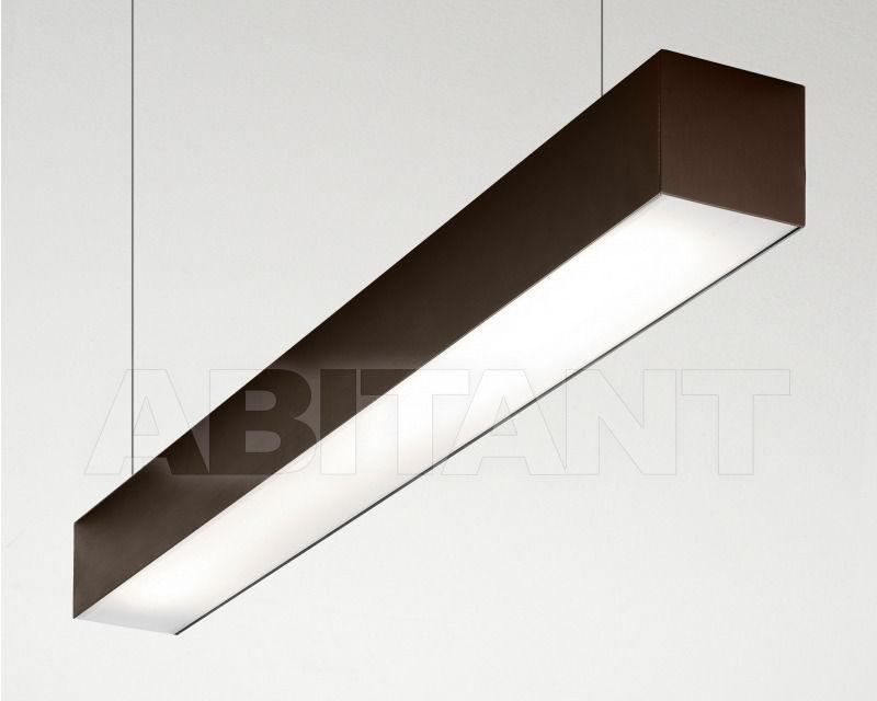 Купить Светильник Lucifero's Profiles&systems LTC561/01