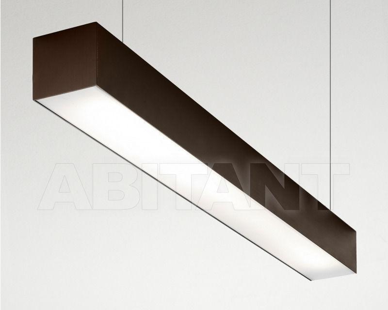 Купить Светильник Lucifero's Profiles&systems LTA560/01