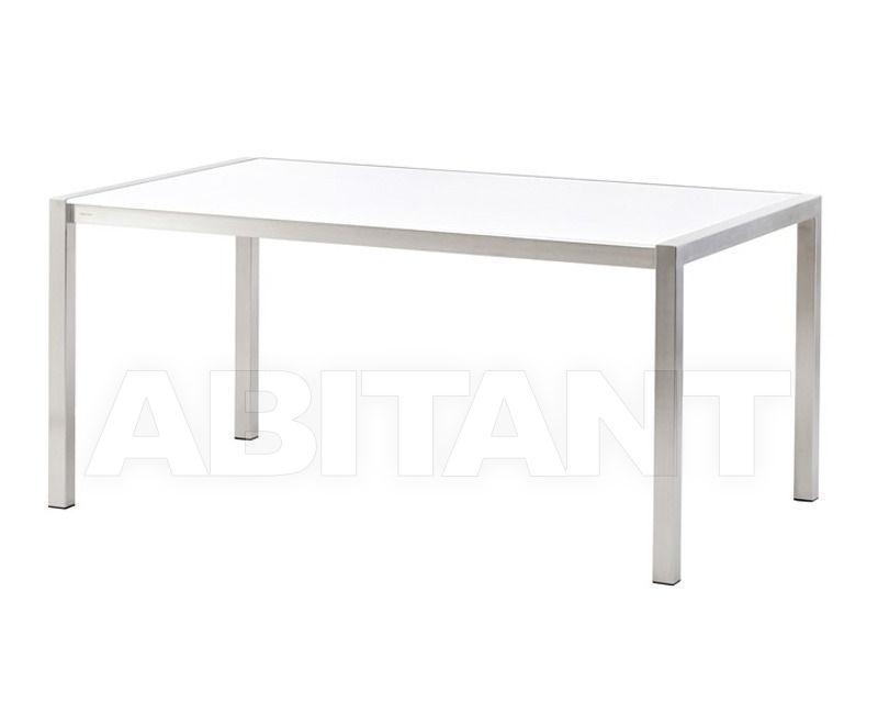 Купить Стол для террасы Share Cane Line 2014 5092ST P092GW