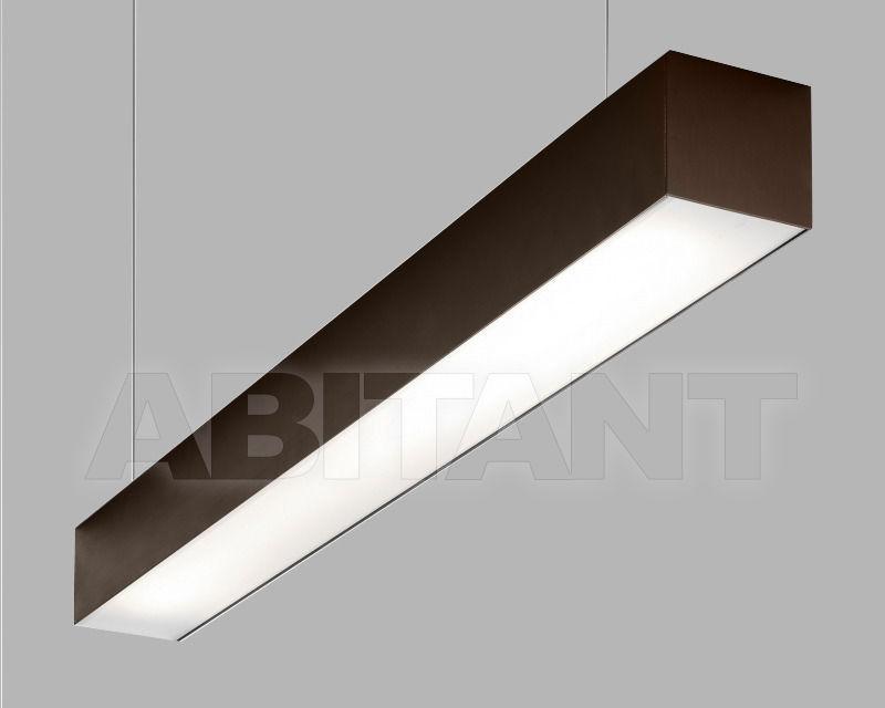 Купить Светильник Lucifero's Profiles&systems LT5016SL/02