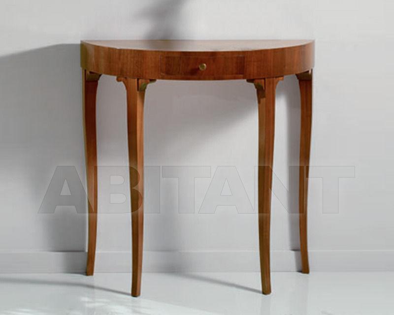 Купить Консоль Giaretta Classico C1313