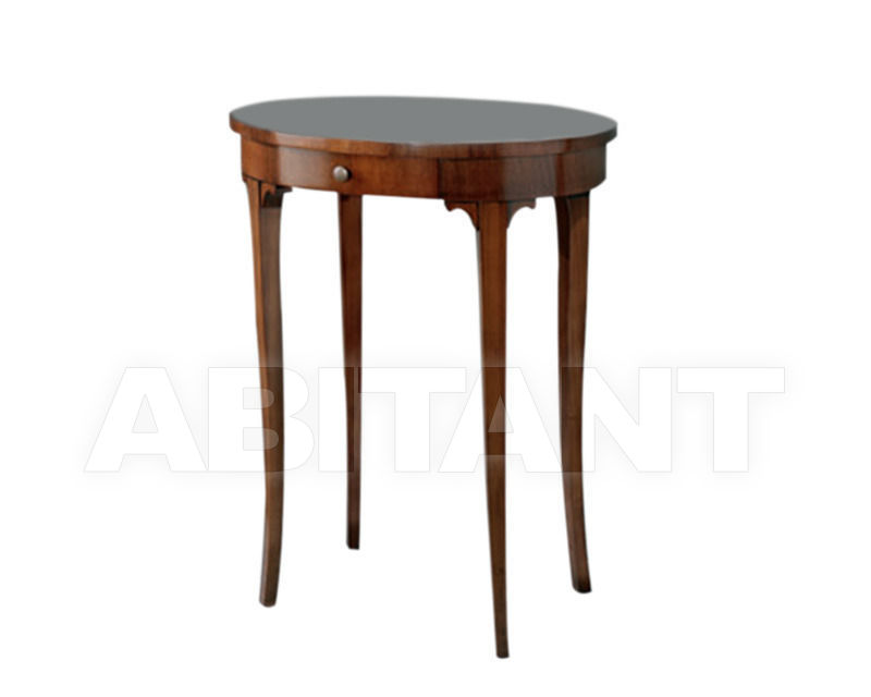 Купить Столик приставной Giaretta Classico C2011