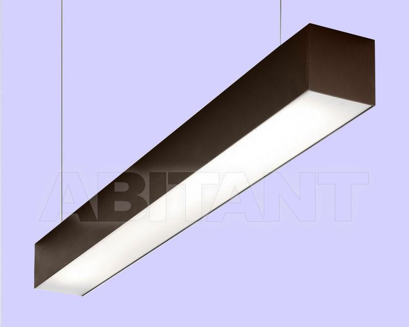 Купить Светильник Lucifero's Profiles&systems LTC567/01