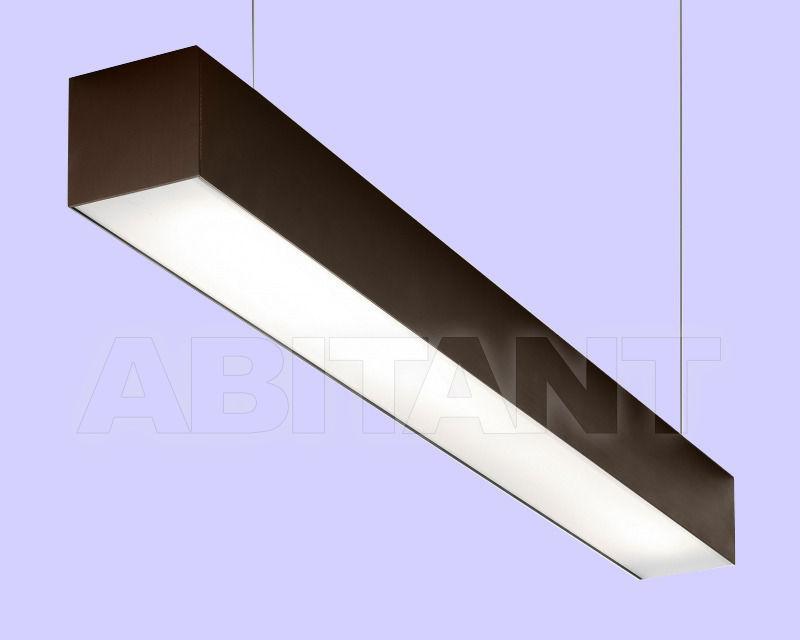 Купить Светильник Lucifero's Profiles&systems LTC567/01 1