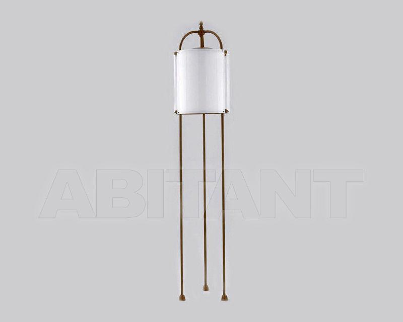 Купить Лампа напольная Aldo Bernardi srl Shadows TWIL 6