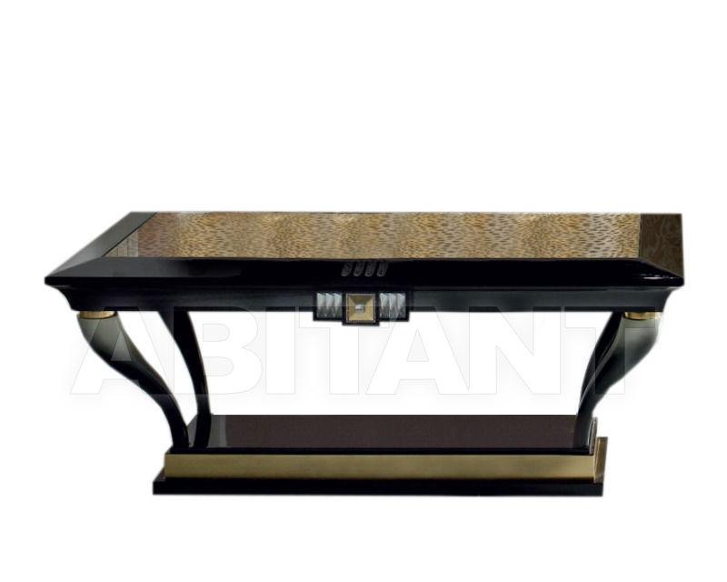 Купить Столик кофейный Rudiana Interiors Immagine I031