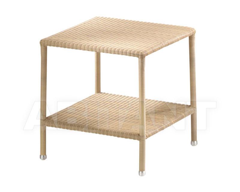 Купить Столик кофейный Hampsted  Cane Line 2014 5063LU