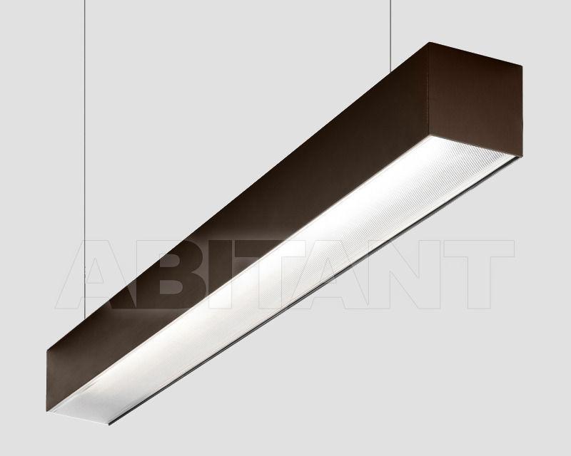 Купить Светильник Lucifero's Profiles&systems LTA570X/01