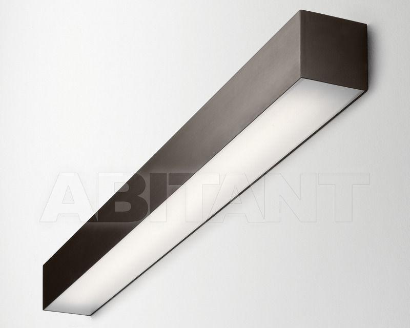 Купить Светильник настенный Lucifero's Profiles&systems LTCA17/01