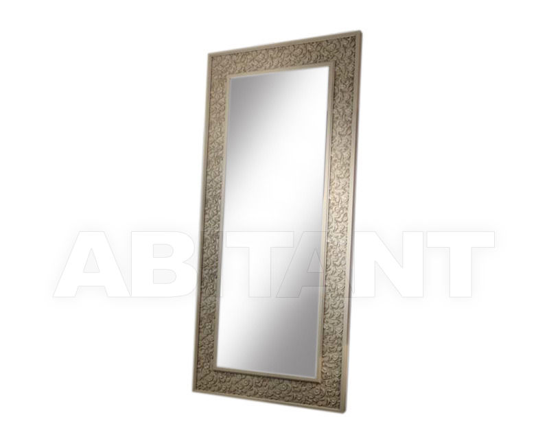 Купить Зеркало напольное Elledue Saraya M 600