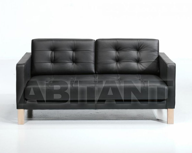 Купить Диван Moradillo Sofa Osaka 2 1/2 SEATER