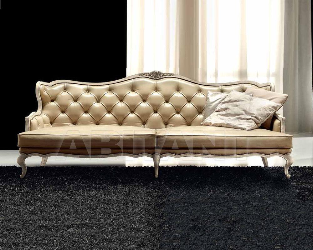 Купить Диван Formerin Charming And Luxurious Mood AVALON Divano/Sofa cm. 245
