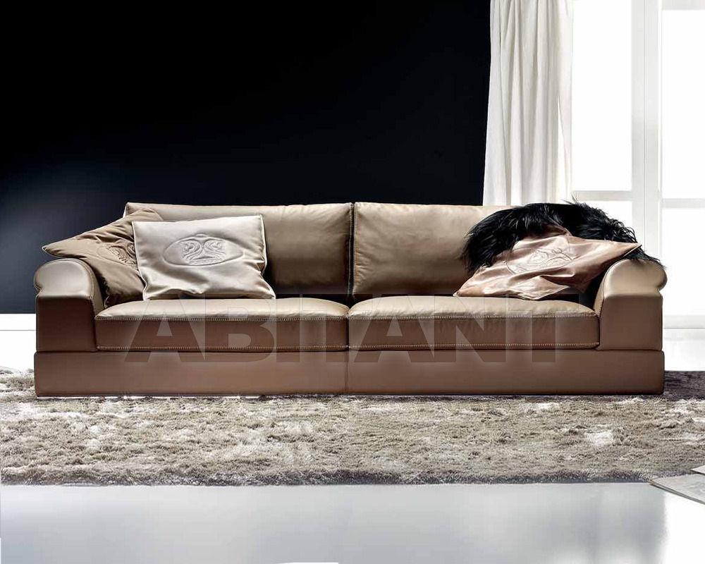 Купить Диван Formerin Charming And Luxurious Mood DANDY Divano/Sofa cm. 236