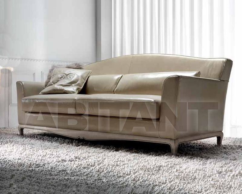 Купить Диван Formerin Charming And Luxurious Mood GOMEZ Divano/Sofa cm. 210