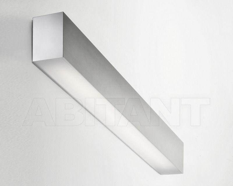 Купить Светильник настенный Lucifero's Profiles&systems LTC617/01