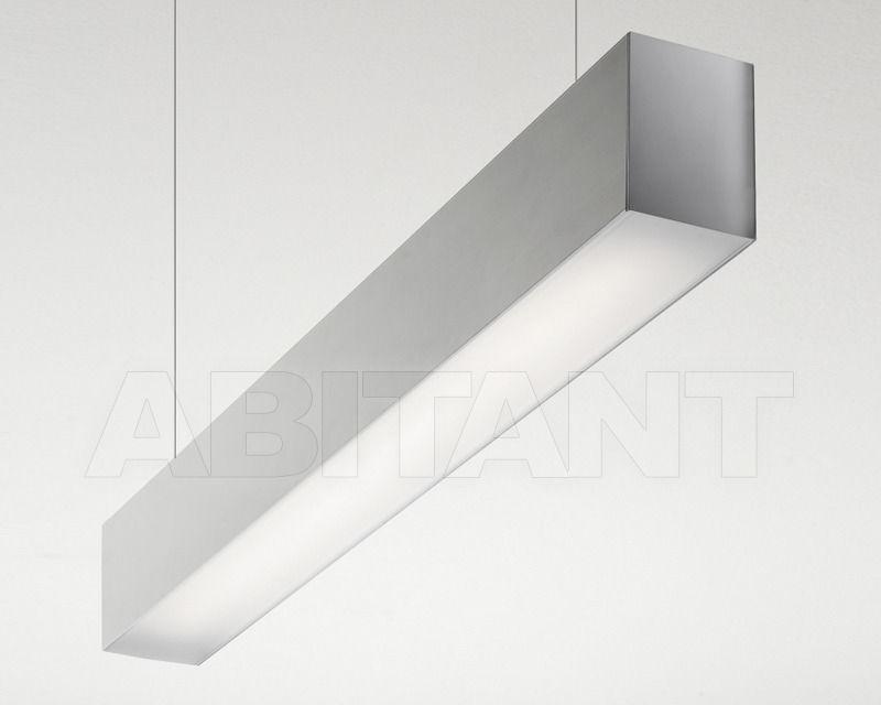 Купить Светильник Lucifero's Profiles&systems LTC631/01