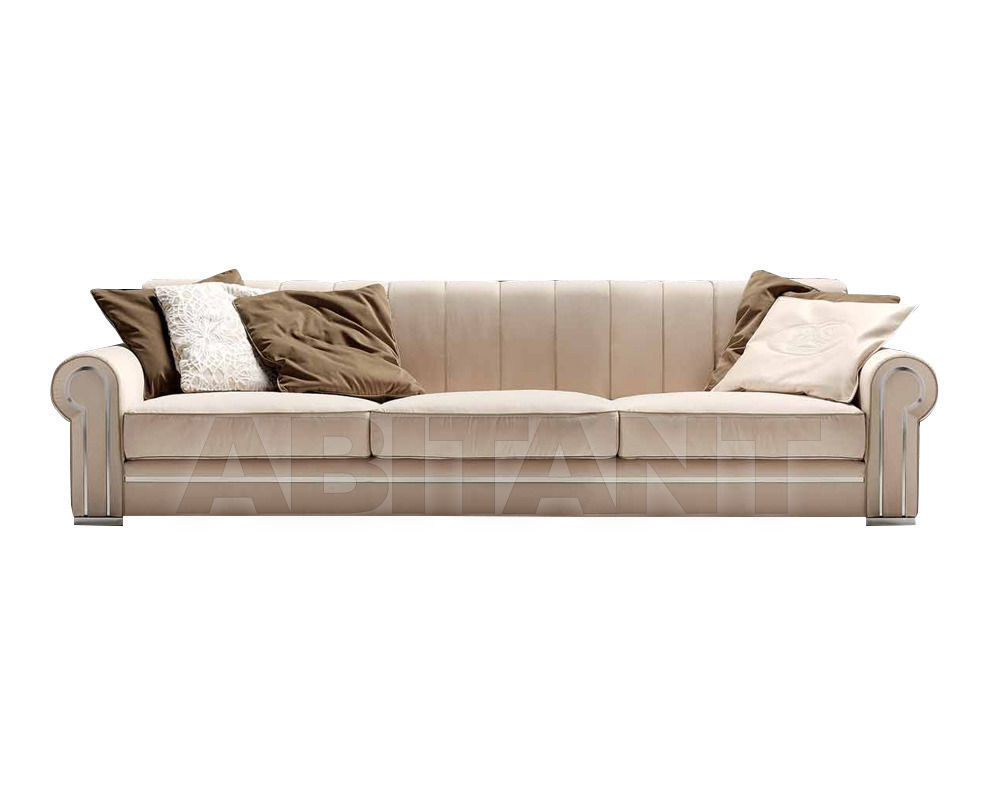 Купить Диван Formerin Charming And Luxurious Mood QUINCY Divano/Sofa cm. 250
