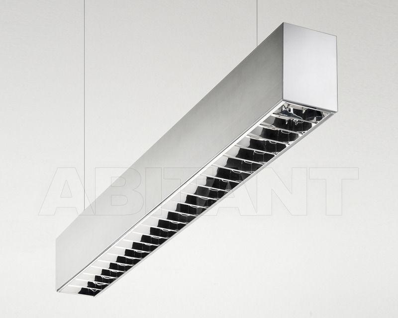 Купить Светильник Lucifero's Profiles&systems LT2630K/01