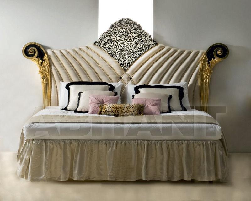 Купить Кровать Rudiana Interiors Immagine I044