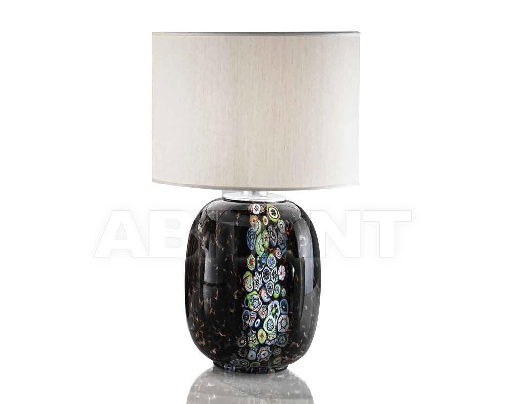 Купить Лампа настольная MM Lampadari Table 7086/l1