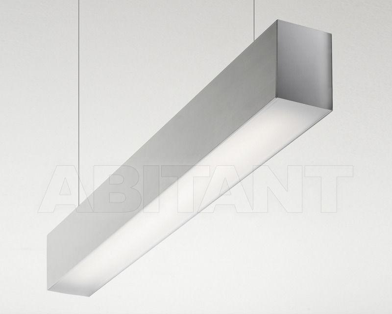 Купить Светильник Lucifero's Profiles&systems LTA646/01