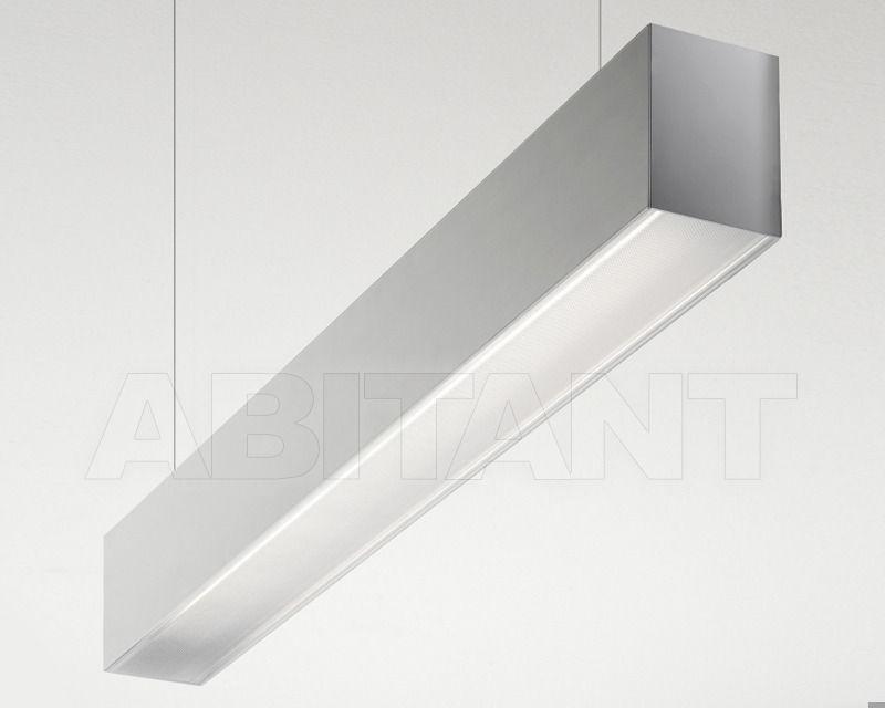 Купить Светильник Lucifero's Profiles&systems LTA651X/01