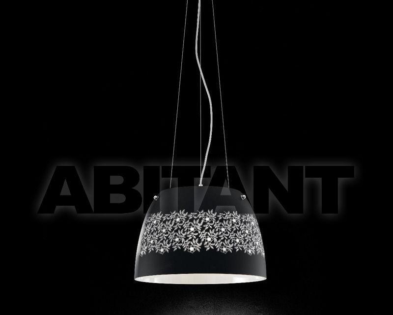 Купить Светильник Renzo del Ventisette & C. S.A.S Shineplus S 14368/40