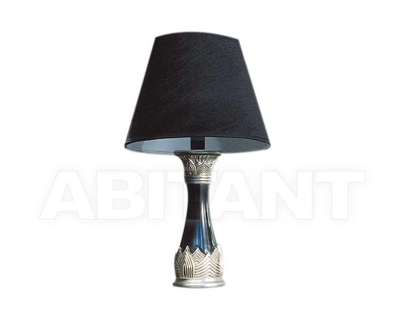 Купить Лампа настольная Elledue Misor AL 219 3