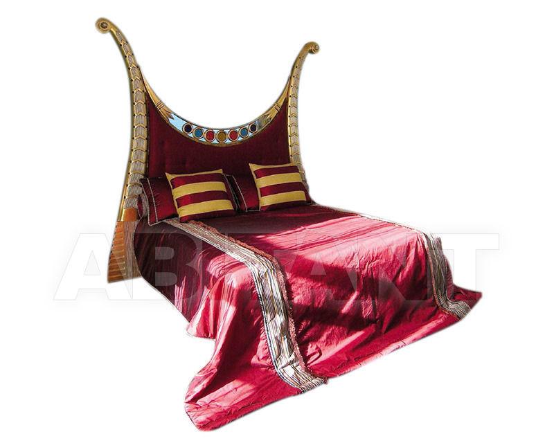 Купить Кровать Elledue Misor B 221