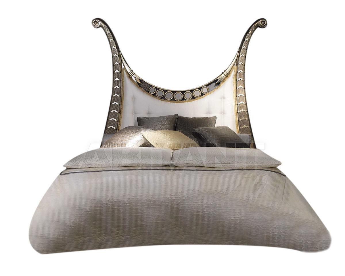 Купить Кровать Elledue Misor B 221 2