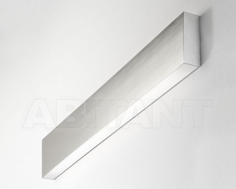 Купить Светильник настенный Lucifero's Profiles&systems LTC809/01