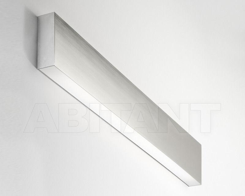 Купить Светильник настенный Lucifero's Profiles&systems LT2816/01