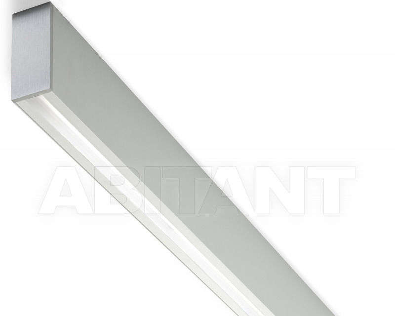 Купить Светильник Lucifero's Profiles&systems LTM001S/01