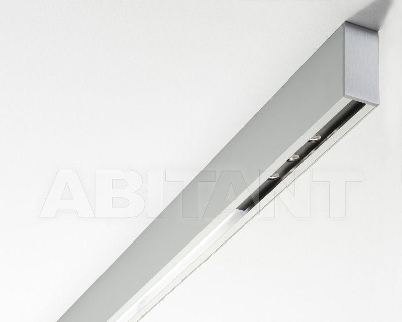 Купить Светильник Lucifero's Profiles&systems LTMA22/01