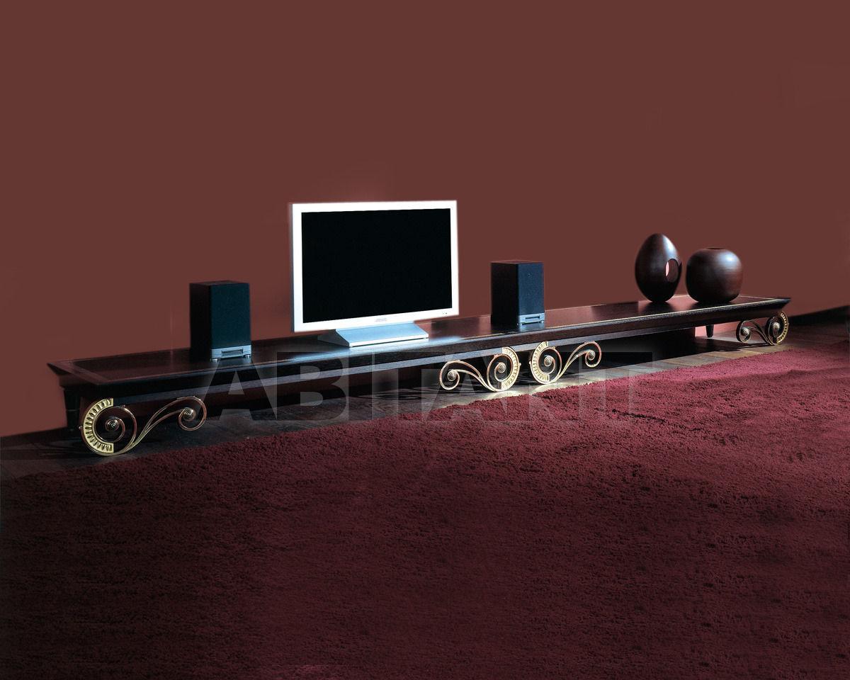 Купить Модульная система Elledue Rokko '05 AAB 62